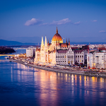 Hungarian Investment Immigration Program - Immigration Services