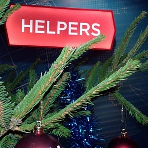 Helpers Hungary holiday schedule