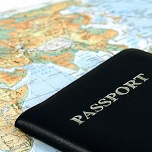 مهاجرت سرمایه گذاری به اروپا و اخذ اقامت و تابعیت