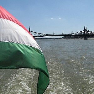 Learn more about the benefits of Hungarian citizenship