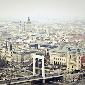 Budapest apartments   HELPERS