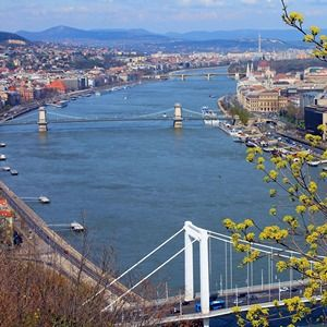 Form a Hungarian company and extend your business to Europe