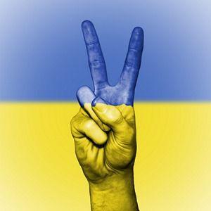 Visa-free travel from Ukraine makes EU company setup easier