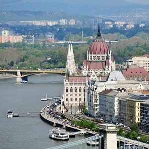 Labor Law and Employment in Hungary