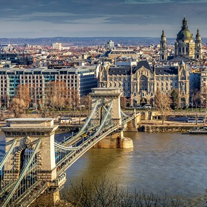 2020 changes in Hungary for SMEs