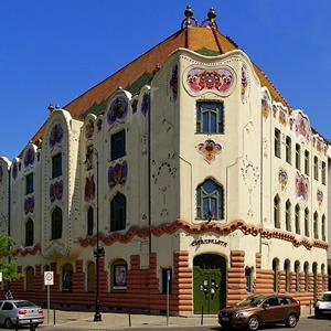 Intra Corporate Transfer work permit Hungary