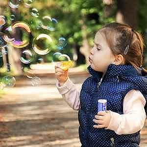 Child Benefits in Hungary