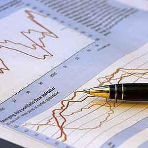 sconomic relief measures 2020 covid-19 Hungary