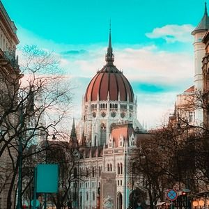 Power of attorney attestation Hungary