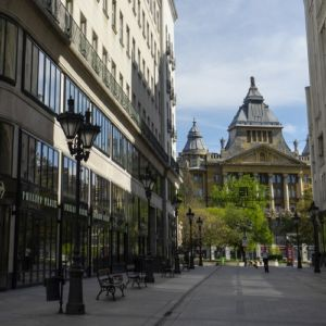 State aid for reduced working hours in Hungary